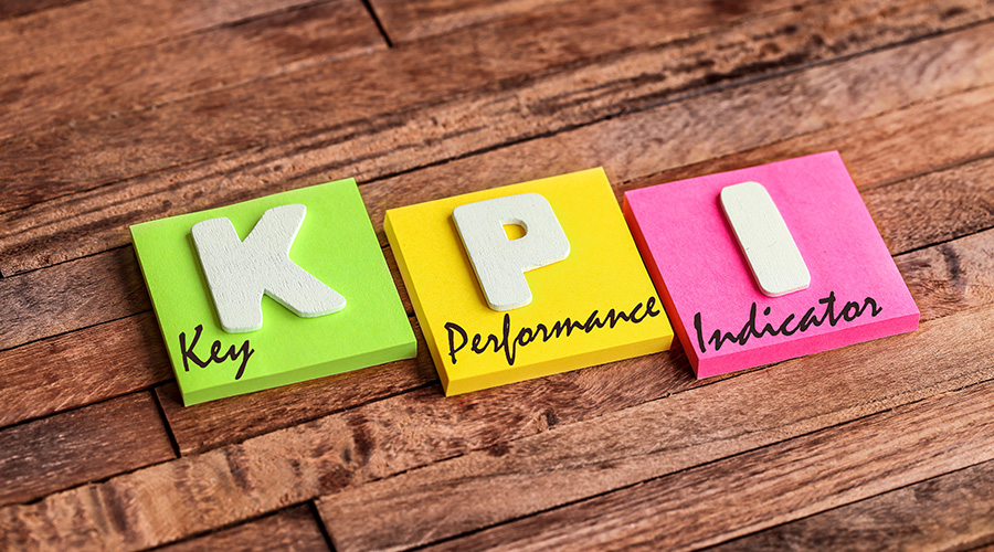 Key Performance and KPI's